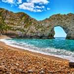 Durdle Door PC wallpapers