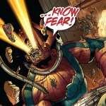 Galactus Comics new wallpapers