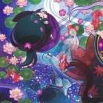 Katanagatari high quality wallpapers