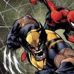 Savage Wolverine hd