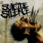 Suicide Silence PC wallpapers