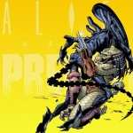 Aliens Vs. Predator photos