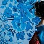 Asian Women new wallpapers