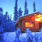 Cabin 1080p
