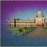 Cooch Behar Palace free
