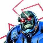 Darkseid Comics images