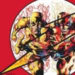 Flashpoint Comics pic