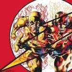 Flashpoint Comics pic