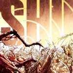 S.H.I.E.L.D Comics hd desktop