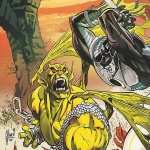 Stormwatch Comics high definition wallpapers