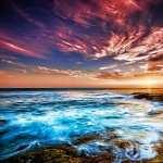 Artistic Earth hd