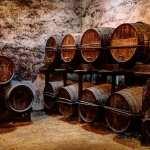 Barrel images
