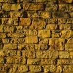 Brick hd pics