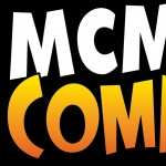 Comic-con Comics high definition wallpapers