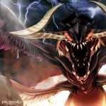 Fire Emblem Awakening hd