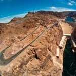 Hoover Dam hd