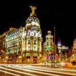 Madrid wallpapers for android