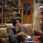 The Big Bang Theory pic