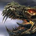 Transformers Age Of Extinction widescreen