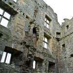 Bolsover Castle free