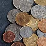 Coin wallpapers for desktop