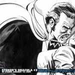Comics Comics high definition photo