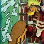 Deadshot Comics photo
