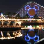 Disneyland free wallpapers
