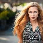 Eva Mikulski free download