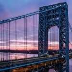 George Washington Bridge free download