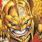 Hawkman Comics hd pics