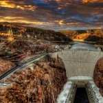 Hoover Dam free