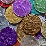 Coin pics