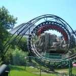 Roller Coaster pics