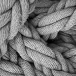 Rope high quality wallpapers