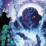 Stormwatch Comics pics
