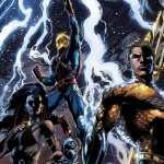 Aquaman Comics hd pics