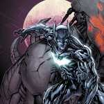 Batwing Comics wallpapers for iphone