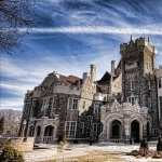 Casa Loma new wallpapers
