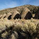 Charcoal Kilns full hd