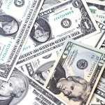 Dollar hd wallpaper