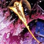 Galactus Comics high definition wallpapers