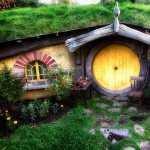 Hobbiton free download