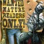 Lobo Comics download