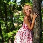 Talia Cherry download
