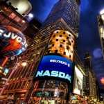 Times Square wallpapers for desktop