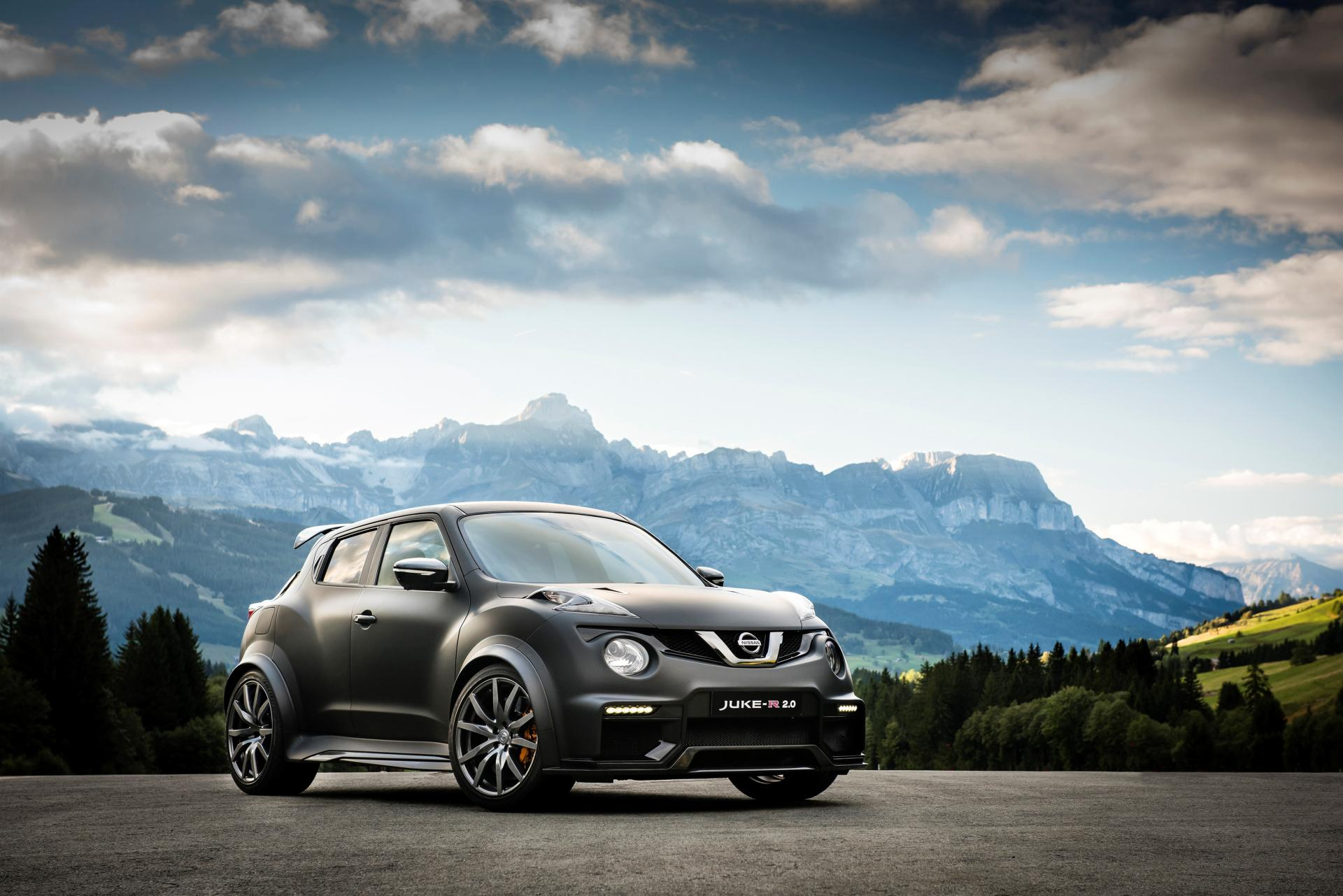 nissan juke wallpaper hd download. Black Bedroom Furniture Sets. Home Design Ideas