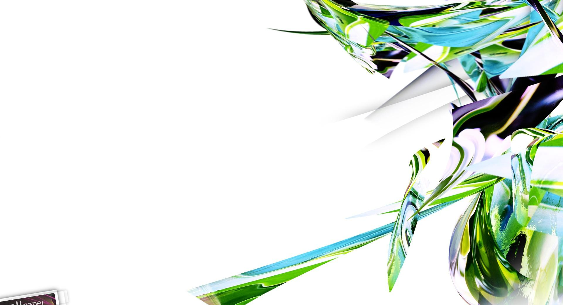 Abstract Design Background wallpapers HD quality