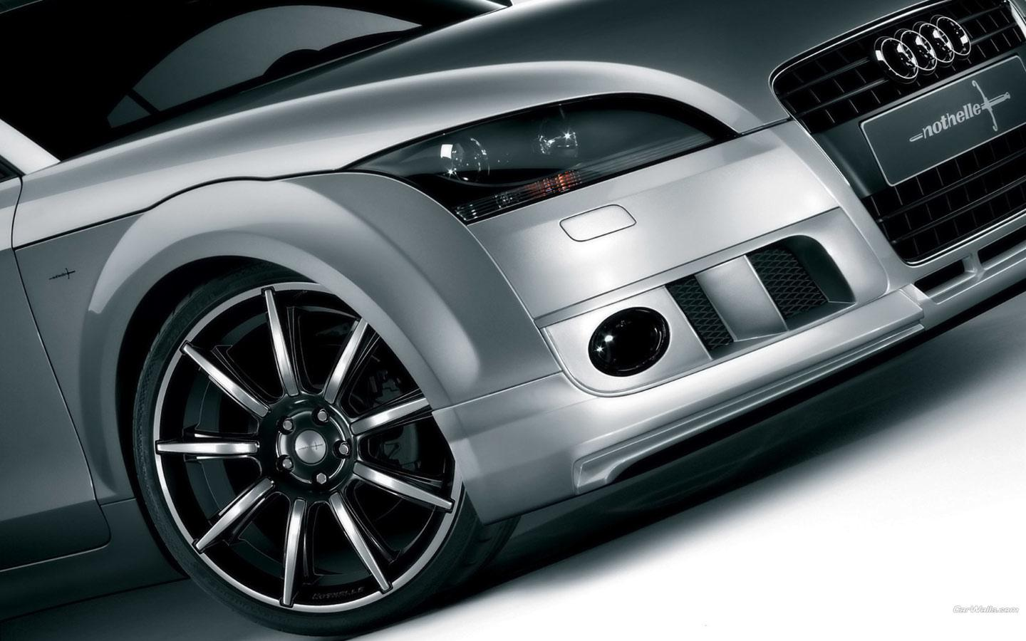Audi wallpapers HD quality