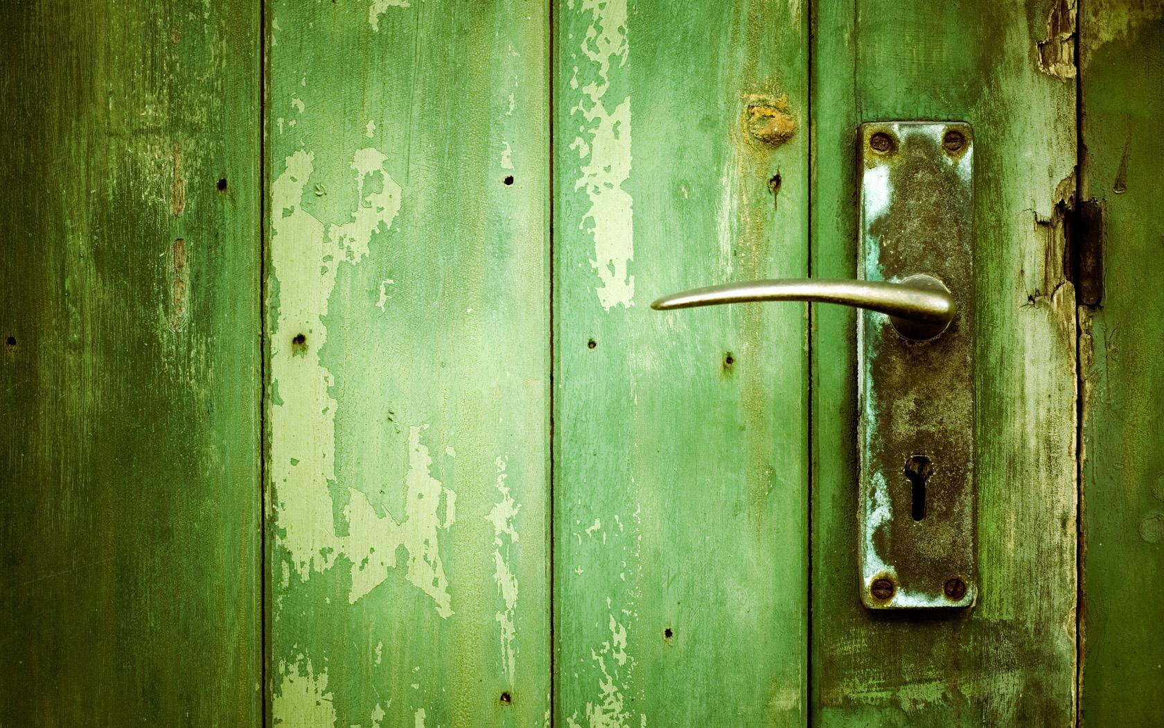 Door wallpapers HD quality